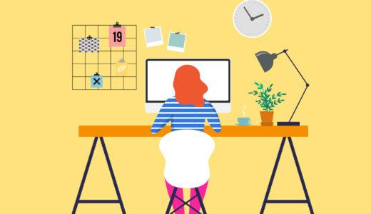 ブログ記事に定型文&ブログの写真素材どうしてる?について